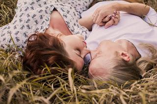 Was Männer an Frauen mögen, brauchen, denken, hören wollen, in Beziehungen wollen, in einer Beziehung brauchen, nicht können, vermissen, Was Männer wollen, wirklich wollen,
