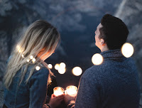 Liebe erkennen - Den großen Gefühlen auf der Spur