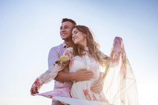 partnersuche dating cafe singlereisen strandurlaub