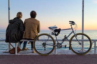 Wie Partnerprobleme bewältigen? So erkennen und lösen Sie Ihre Beziehungskrisen rechtzeitig