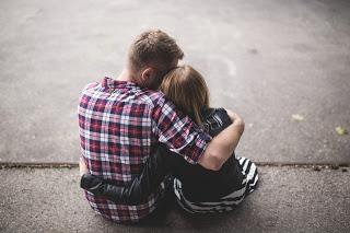 Die offensichtlichsten Anzeichen für Verliebtheit