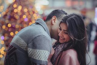 Trennung wegen unterschiedlicher Ansichten in einer Beziehung