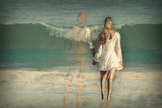 Wie lange dauert Verliebtheit - Was die Psychologie dazu sagt