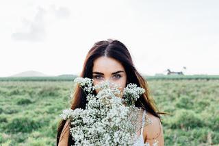 Warum man Geduld benötigt wenn sich eine Beziehung anbahnt