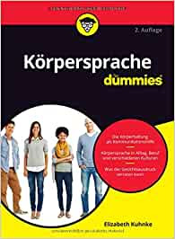 koerpersprache_dummies