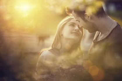 verliebtheit erhalten, verliebtsein erhalten, Gefühle für einander erhalten, verliebt bleiben, Liebe erhalten,
