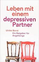 Beziehung mit depressivem Partner