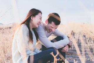 Warum liebt man plötzlich nicht mehr, Warum liebt man plötzlich nicht mehr, verliebtsein dauer