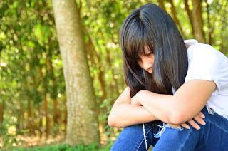 Trennungsschmerzen erleben, Trennungsschmerzen bewältigen
