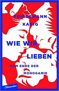 Was ist Monogamie