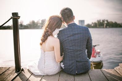 Liebe meines Lebens, Seelenpartner, Wahre Liebe, Partnerschaft fürs Leben, Beziehung fürs Leben