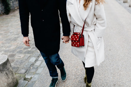 Welche Werte zählen in einer Beziehung?