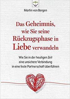 http://www.partnerschaft-und-beziehung.info/2018/02/das-gefuehlschaos-besiegen-nach-dem-kennenlernen.html