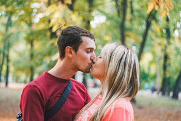 Wie leidet der männliche Seelenpartner, wenn ihn intensive Gefühle überfordern?