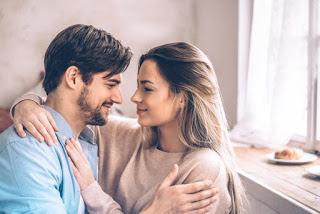 Wie ticken Frauen, wenn sie verliebt sind?