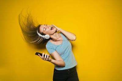 Männer: Ihr Whatsapp Verhalten entschlüsseln und verstehen